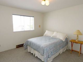 Photo 11: 2447 KENSINGTON CR in Port Coquitlam: Citadel PQ House for sale : MLS®# V1132947