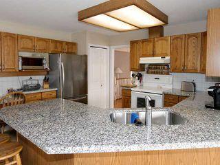 Photo 6: 2447 KENSINGTON CR in Port Coquitlam: Citadel PQ House for sale : MLS®# V1132947