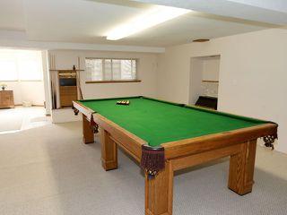 Photo 14: 2447 KENSINGTON CR in Port Coquitlam: Citadel PQ House for sale : MLS®# V1132947
