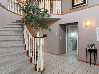 Photo 2: 2447 KENSINGTON CR in Port Coquitlam: Citadel PQ House for sale : MLS®# V1132947