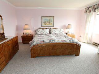Photo 9: 2447 KENSINGTON CR in Port Coquitlam: Citadel PQ House for sale : MLS®# V1132947