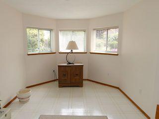Photo 15: 2447 KENSINGTON CR in Port Coquitlam: Citadel PQ House for sale : MLS®# V1132947