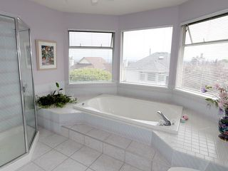 Photo 10: 2447 KENSINGTON CR in Port Coquitlam: Citadel PQ House for sale : MLS®# V1132947