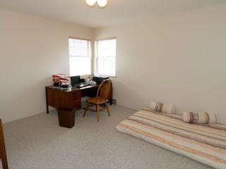 Photo 13: 2447 KENSINGTON CR in Port Coquitlam: Citadel PQ House for sale : MLS®# V1132947