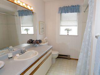 Photo 12: 2447 KENSINGTON CR in Port Coquitlam: Citadel PQ House for sale : MLS®# V1132947