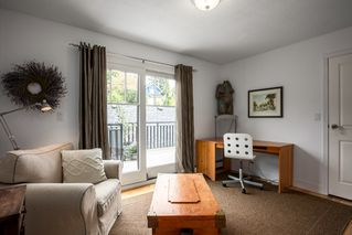 Photo 11: 379 BRAND STREET in NORTH VANC: Upper Lonsdale House for sale (North Vancouver)  : MLS®# R2004351
