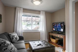 Photo 14: 379 BRAND STREET in NORTH VANC: Upper Lonsdale House for sale (North Vancouver)  : MLS®# R2004351