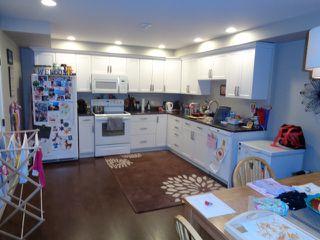Photo 36: 749 St. Paul Street in Kamloops: South Shore House for sale : MLS®# 132483