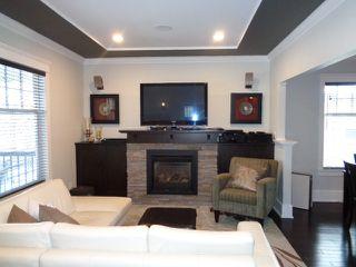 Photo 4: 749 St. Paul Street in Kamloops: South Shore House for sale : MLS®# 132483
