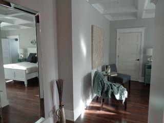 Photo 27: 749 St. Paul Street in Kamloops: South Shore House for sale : MLS®# 132483