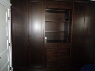 Photo 19: 749 St. Paul Street in Kamloops: South Shore House for sale : MLS®# 132483