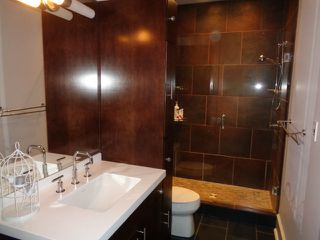 Photo 11: 749 St. Paul Street in Kamloops: South Shore House for sale : MLS®# 132483