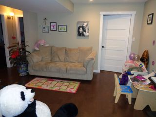 Photo 35: 749 St. Paul Street in Kamloops: South Shore House for sale : MLS®# 132483