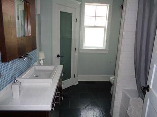 Photo 17: 749 St. Paul Street in Kamloops: South Shore House for sale : MLS®# 132483