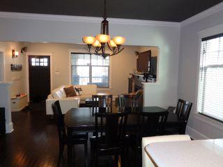 Photo 6: 749 St. Paul Street in Kamloops: South Shore House for sale : MLS®# 132483