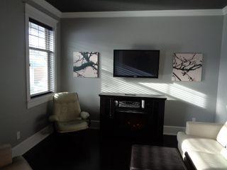 Photo 13: 749 St. Paul Street in Kamloops: South Shore House for sale : MLS®# 132483