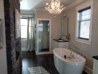 Photo 25: 749 St. Paul Street in Kamloops: South Shore House for sale : MLS®# 132483