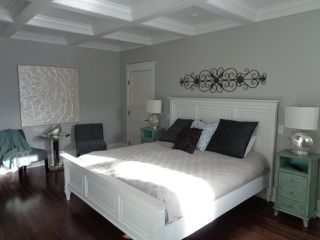 Photo 23: 749 St. Paul Street in Kamloops: South Shore House for sale : MLS®# 132483