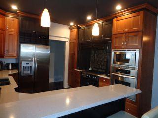 Photo 7: 749 St. Paul Street in Kamloops: South Shore House for sale : MLS®# 132483