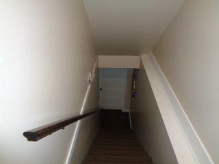 Photo 30: 749 St. Paul Street in Kamloops: South Shore House for sale : MLS®# 132483