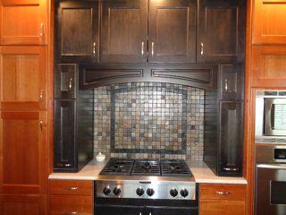 Photo 16: 749 St. Paul Street in Kamloops: South Shore House for sale : MLS®# 132483