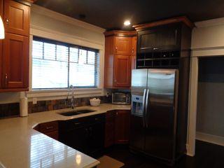 Photo 8: 749 St. Paul Street in Kamloops: South Shore House for sale : MLS®# 132483