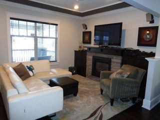 Photo 3: 749 St. Paul Street in Kamloops: South Shore House for sale : MLS®# 132483