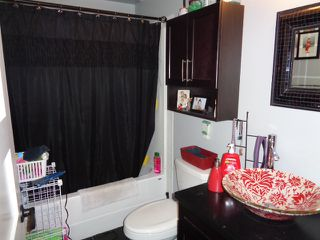 Photo 37: 749 St. Paul Street in Kamloops: South Shore House for sale : MLS®# 132483
