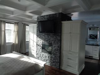 Photo 29: 749 St. Paul Street in Kamloops: South Shore House for sale : MLS®# 132483