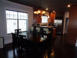 Photo 5: 749 St. Paul Street in Kamloops: South Shore House for sale : MLS®# 132483