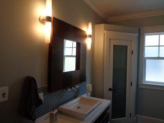 Photo 20: 749 St. Paul Street in Kamloops: South Shore House for sale : MLS®# 132483