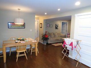 Photo 38: 749 St. Paul Street in Kamloops: South Shore House for sale : MLS®# 132483