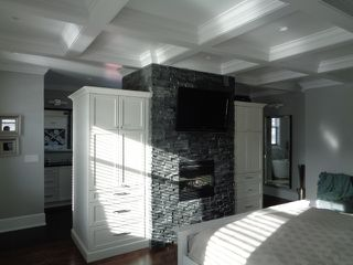 Photo 22: 749 St. Paul Street in Kamloops: South Shore House for sale : MLS®# 132483