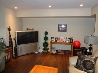 Photo 32: 749 St. Paul Street in Kamloops: South Shore House for sale : MLS®# 132483