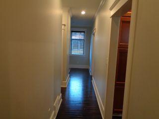Photo 9: 749 St. Paul Street in Kamloops: South Shore House for sale : MLS®# 132483