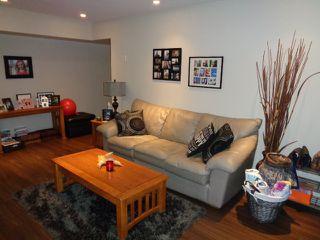 Photo 31: 749 St. Paul Street in Kamloops: South Shore House for sale : MLS®# 132483