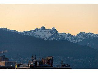 Photo 11: 409 298 E 11TH AVENUE in Vancouver: Mount Pleasant VE Condo for sale (Vancouver East)  : MLS®# R2053656