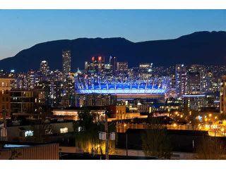 Photo 14: 409 298 E 11TH AVENUE in Vancouver: Mount Pleasant VE Condo for sale (Vancouver East)  : MLS®# R2053656