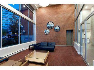 Photo 12: 409 298 E 11TH AVENUE in Vancouver: Mount Pleasant VE Condo for sale (Vancouver East)  : MLS®# R2053656