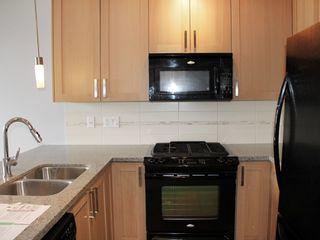 Photo 9: 428 15918 26 AVENUE in Surrey: Grandview Surrey Condo for sale (South Surrey White Rock)  : MLS®# R2024899