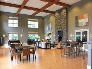 Photo 19: 428 15918 26 AVENUE in Surrey: Grandview Surrey Condo for sale (South Surrey White Rock)  : MLS®# R2024899