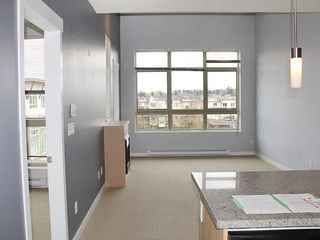 Photo 5: 428 15918 26 AVENUE in Surrey: Grandview Surrey Condo for sale (South Surrey White Rock)  : MLS®# R2024899