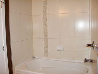 Photo 14: 428 15918 26 AVENUE in Surrey: Grandview Surrey Condo for sale (South Surrey White Rock)  : MLS®# R2024899