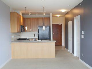 Photo 11: 428 15918 26 AVENUE in Surrey: Grandview Surrey Condo for sale (South Surrey White Rock)  : MLS®# R2024899