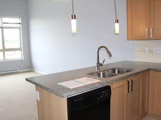Photo 6: 428 15918 26 AVENUE in Surrey: Grandview Surrey Condo for sale (South Surrey White Rock)  : MLS®# R2024899