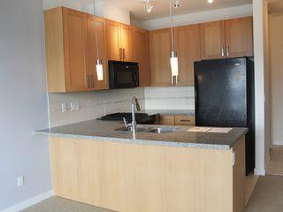 Photo 8: 428 15918 26 AVENUE in Surrey: Grandview Surrey Condo for sale (South Surrey White Rock)  : MLS®# R2024899