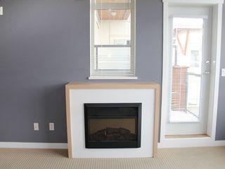 Photo 4: 428 15918 26 AVENUE in Surrey: Grandview Surrey Condo for sale (South Surrey White Rock)  : MLS®# R2024899