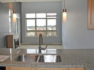 Photo 7: 428 15918 26 AVENUE in Surrey: Grandview Surrey Condo for sale (South Surrey White Rock)  : MLS®# R2024899
