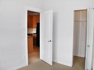 Photo 13: 428 15918 26 AVENUE in Surrey: Grandview Surrey Condo for sale (South Surrey White Rock)  : MLS®# R2024899