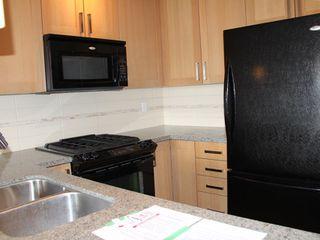 Photo 10: 428 15918 26 AVENUE in Surrey: Grandview Surrey Condo for sale (South Surrey White Rock)  : MLS®# R2024899